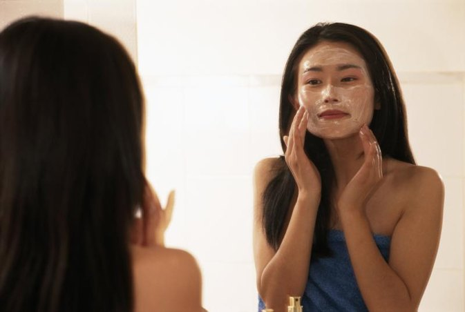 Dangers With Cetaphil Moisturizing Cream
