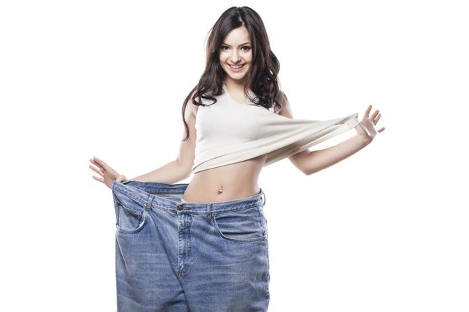 The Best Diet to Lose Extreme Amounts of Weight