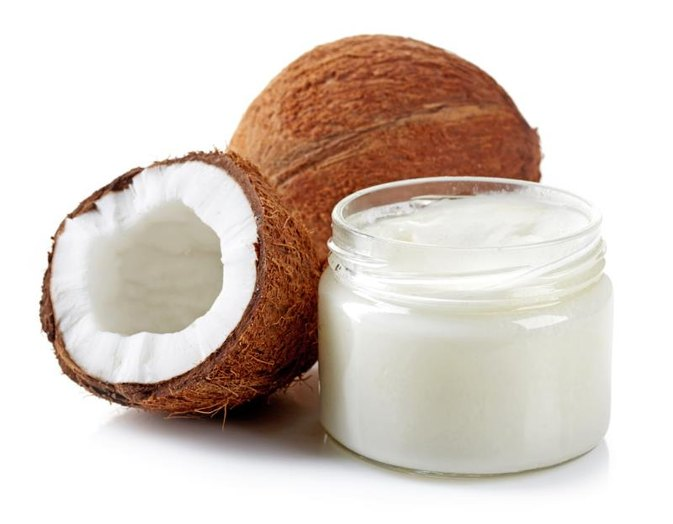 Is Coconut Oil Better for Health Than Ghee?