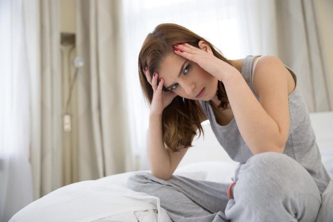 Remedies for Severe Menstrual Cramps
