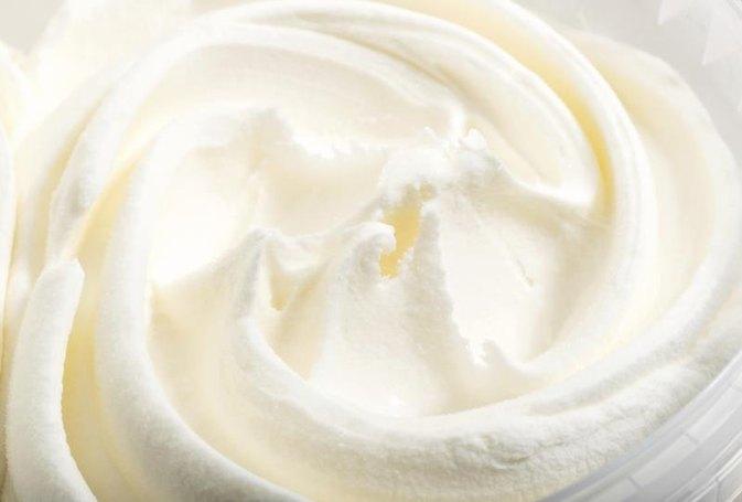 calories in yogurtland frozen yogurt