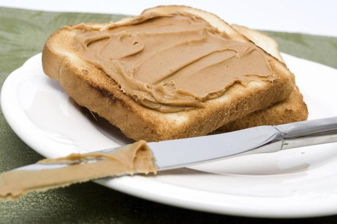 Does Peanut Butter Cause Diarrhea?