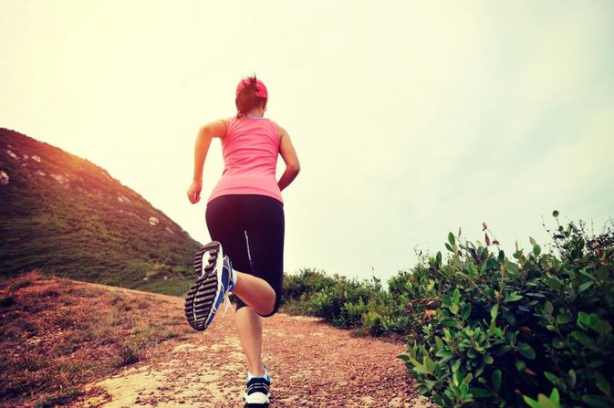 How to Improve Lung Capacity for Running