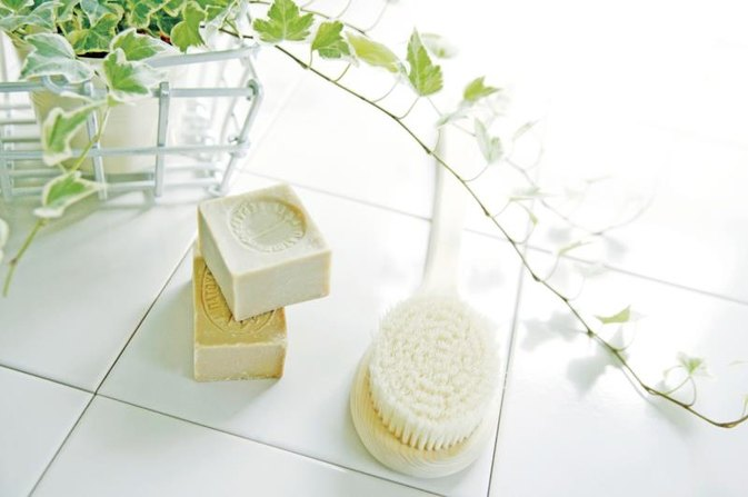 The Advantages of Lux Soap