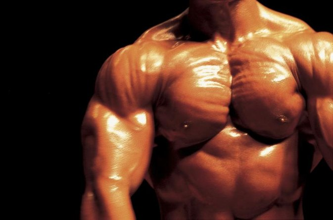 How to Use Tribulus Terrestris for Bodybuilding