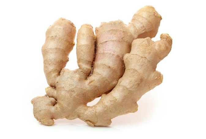 Can Ginger Make You More Nauseous?
