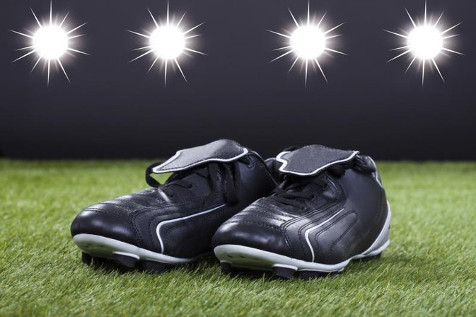Can You Wear Soccer Cleats for Softball?