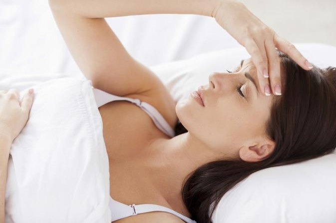 Melatonin Risks & Side Effects