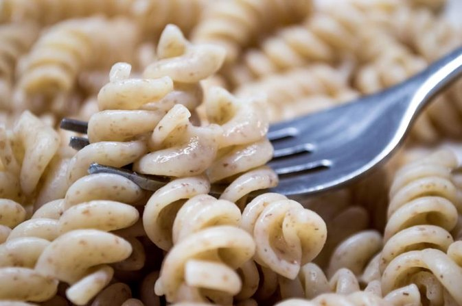 Lunch Foods for Irritable Bowel Syndrome