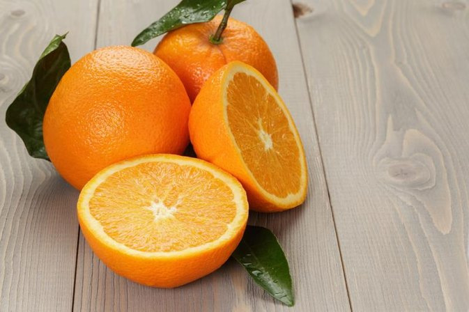 Purpose of Vitamin C & Spinal Cord Injury