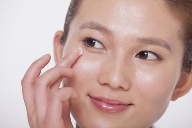 Is Soluble Collagen Effective for Skin Care?