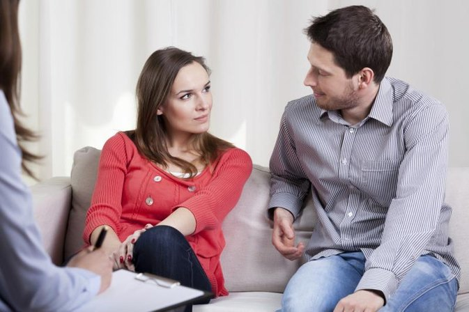 How to Stop Grieving Over Unfaithful Husband