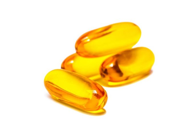 What Are the Benefits of GNC Fish Oil?