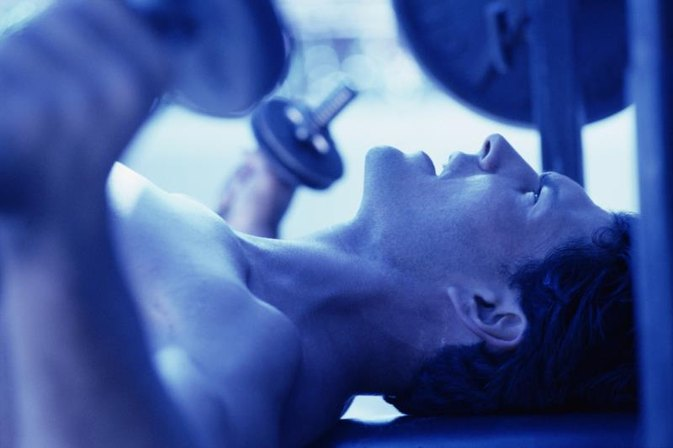 Should Creatine Be Taken Before Workouts?