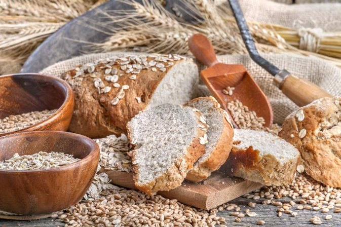 Can Being Gluten Intolerant Make You Gain Weight?