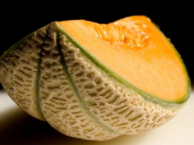 What Are the Benefits of Muskmelon?