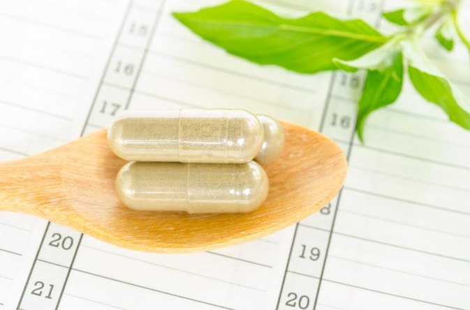 Why Organic Weight Loss Pills Are Good for the Health