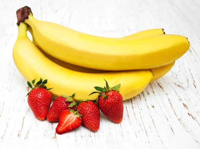 How to Ripen Fruit in the Microwave