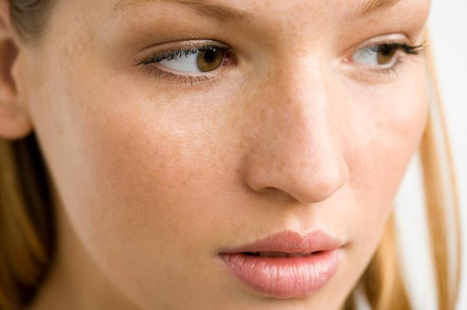 Eye Creams That Really Work
