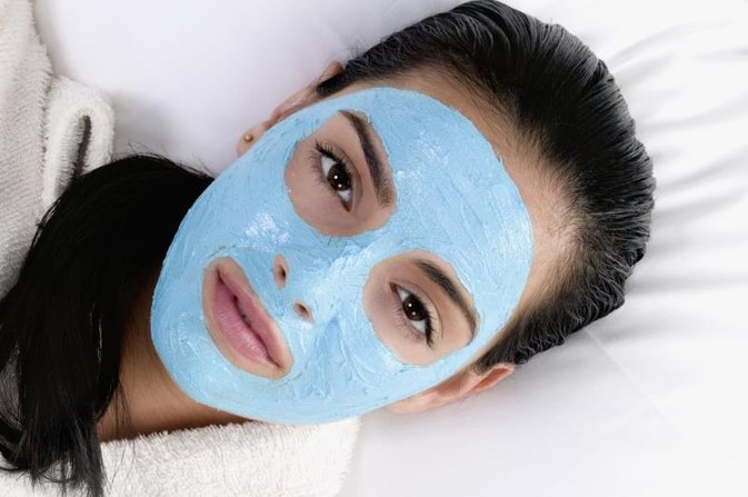 Can Any Masks Cure Acne Scars?