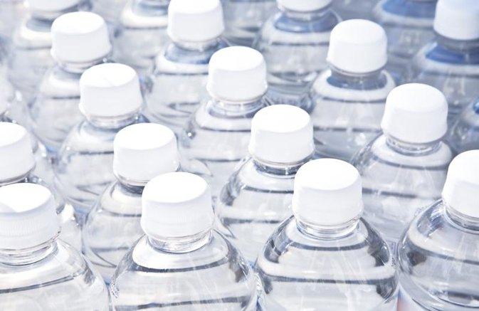 Does Drinking Water Bring High Glucose Levels Down?