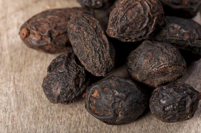Natural Steroid Alternative Foods