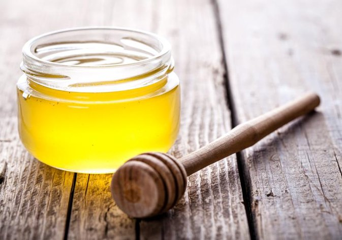 Does Honey Raise the Glucose Level in the Blood?