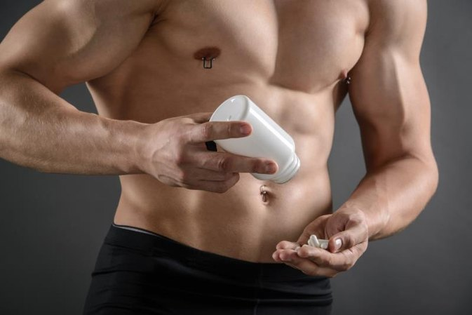 Side Effects of Tylenol for Bodybuilding and Muscles
