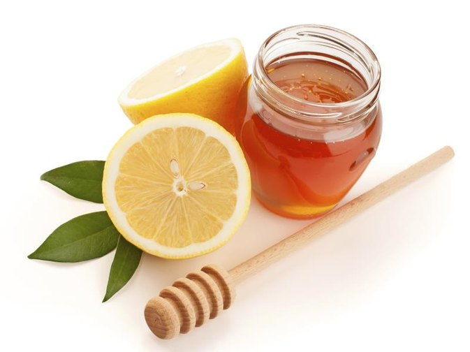 Is Honey & Lemon Good for Bronchitis?