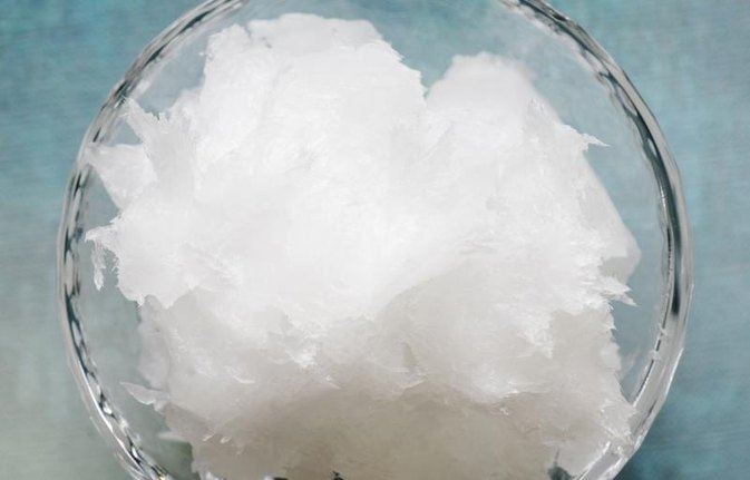 Does Coconut Oil Help Blood Sugar Levels?