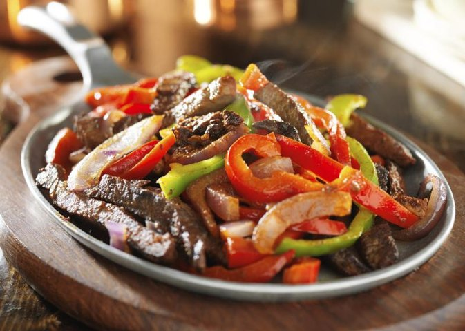 Baking or Broiling Tender Beef Tips