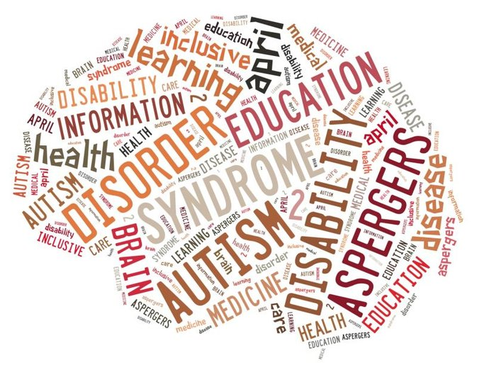 life with aspergers essay This post showcases some autism thesis statement examples and gives a brief introduction to the topic.