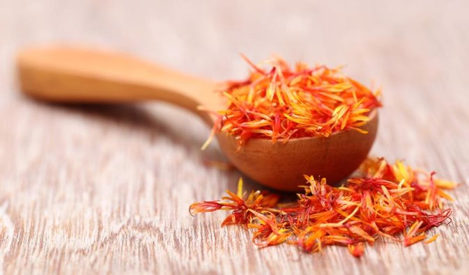 Are There Any Bad Side Effects to Taking Safflower Oil?