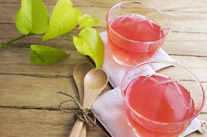 Grapefruit Juice's Effect on Codeine