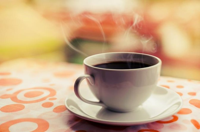 Does Caffeine Affect Sugar Cravings?