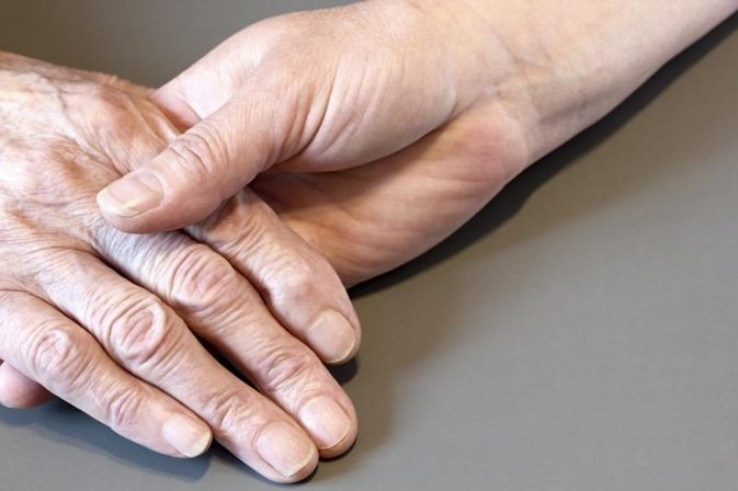 Exercises for Strengthening Your Little Finger