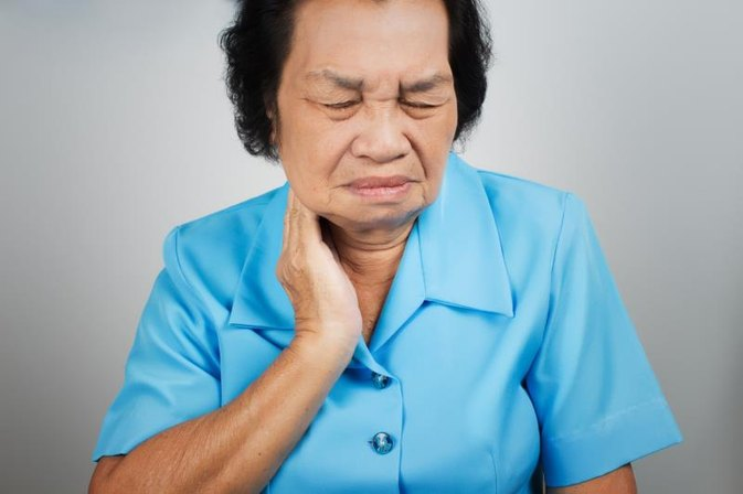 Iodine & Selenium Dosage for Thyroid Problems