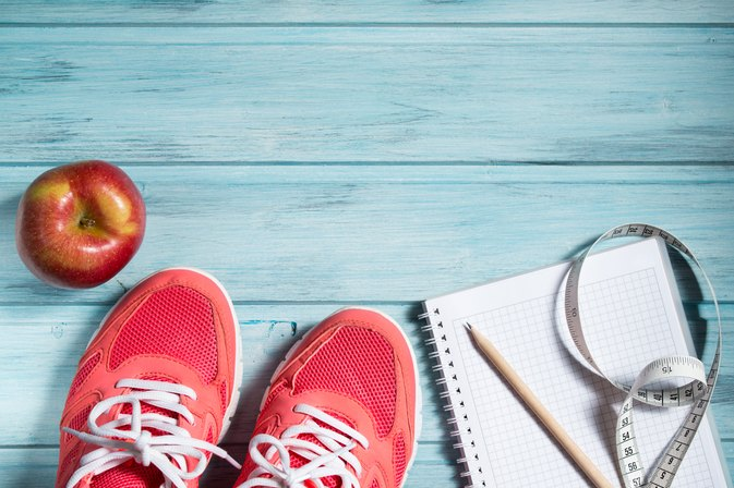 How Many Miles Should I Run a Day to Lose Weight?