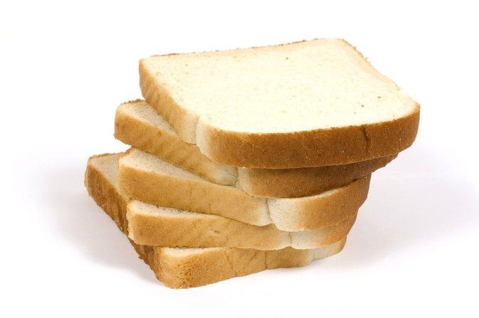 Is Potato Bread Healthy