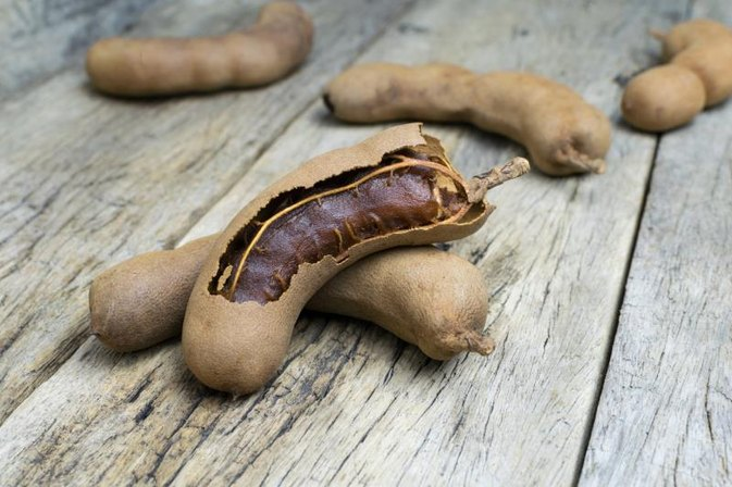 Tamarind for Diabetes