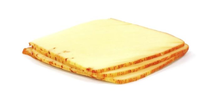 Muenster Cheese Health Benefits