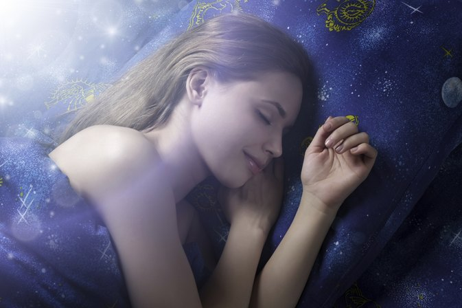 Does Your Metabolism Slow Down at Night?