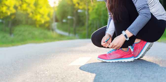 Will Running 5K Every Day Make Me Lose Weight?