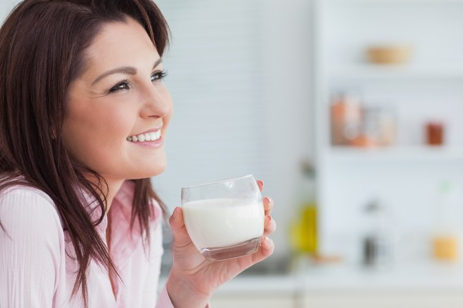 how to avoid stomach upset from creatine