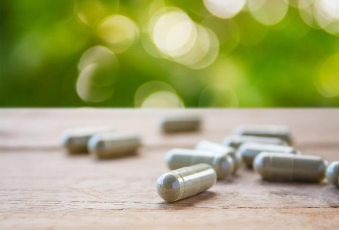 Can Supplements Help Boost Metabolism?