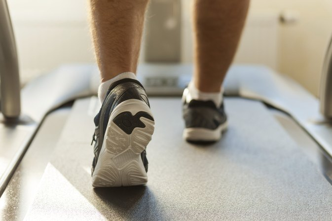 How Do You Lubricate A Treadmill Belt?