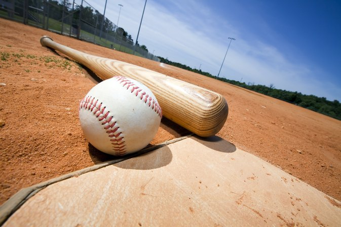 Determining the Best Batting Lineup for Co-Ed Softball