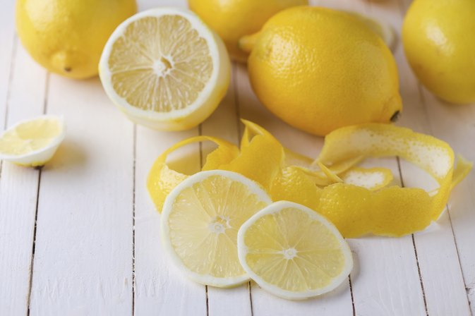 Does Lemon Juice Work for Teeth Whitening?