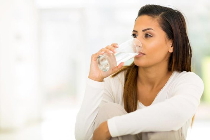 Causes of a Strong Urine Smell