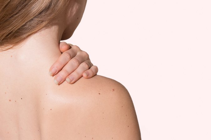 Medications for Pinched Neck Nerve